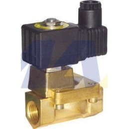 Micrometro 0 a 25mm