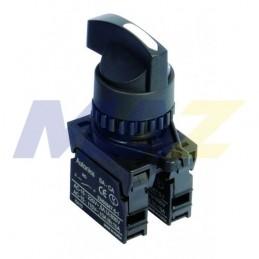 CONTROL TEMP TAS 48X48MM...