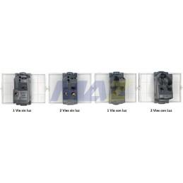 Guardamotor 9-14 Amp