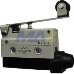 Ponchadora 22-10AWG 225mm...