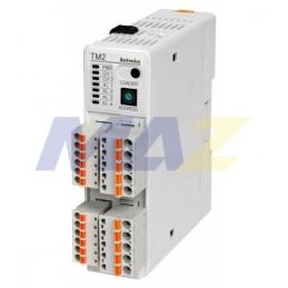 Presostato 20-40 PSI 25 Amp