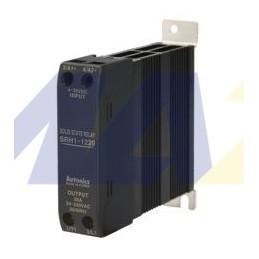 Contactor 50Amp 120VAC
