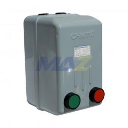 Guardamotor 4-6.3 Amp