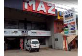 Electro MAZ Cartago