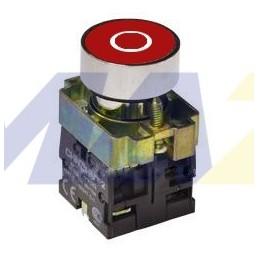 Variador 1HP 1F/3F 240V