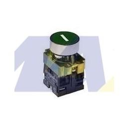 Variador 2HP 1F/3F 240V