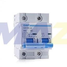 Presostato 60-80 PSI 25 Amp