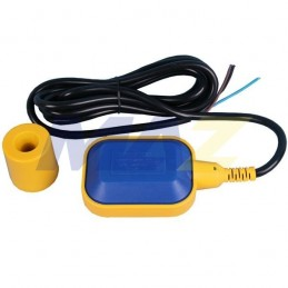 Flotador Residencial Key