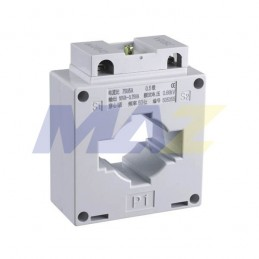 Transformador 400/5A