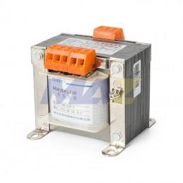 Transformador 240-480V a 12-24V 250VA