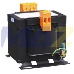 Transformador 230V a 110V 40VA