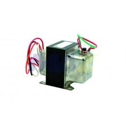 Transformador 120V a 12V...