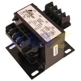 Transformador 230V a 24V 100VA