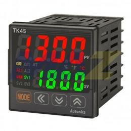 Control de temp 48x48mm...