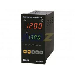 CONTROL TEMP TZN 48X96MM...