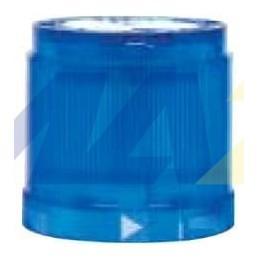 Modulo Color Azul 50 Mm 110...