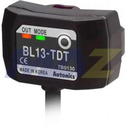 Sensor Fotoelectrico Nivel...