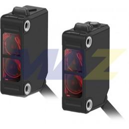 Sensor Fotoelectrico 30M...