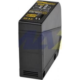 Sensor Bx Retroreflectivo 24-240Ac/Dc Sens.5M Sal.Rele