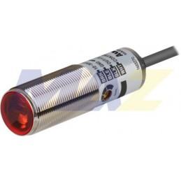 Sensor Brp Difusoreflectivo...