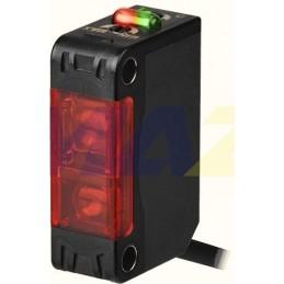Sensor Br Fotoelectrico...