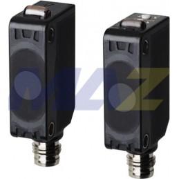 Sensor Bj Tipo Barrera 12-24Vdc Sens.15M Sal.Pnp Conector