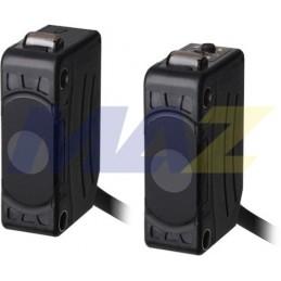 Sensor Bj Tipo Barrera 12-24Vdc Sens.15M Sal.Npn