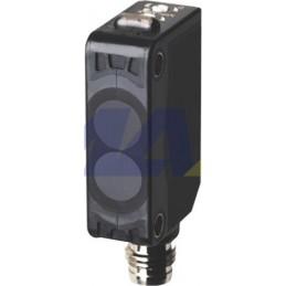 Sensor Bj Difusoreflectivo...