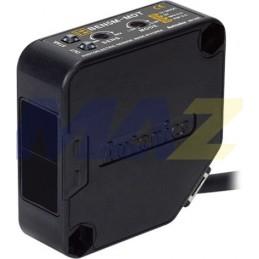 Sensor Ben Retroreflectivo 12-24Vdc Sens.5M Sal.Pnp-Npn