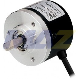 Encoder E40 12-24Dc Dia40Mm...
