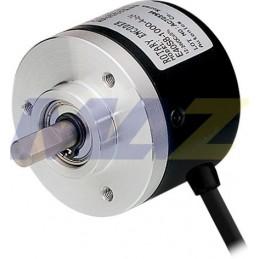 Encoder E40 12-24Dc Dia40Mm...