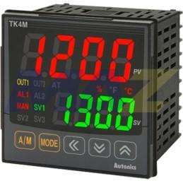 Control Temperatura 72 X 72...