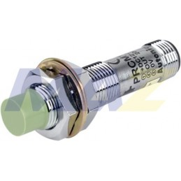 Sensor Inductivo Prcm...