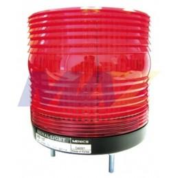 Lámpara De Señalización...