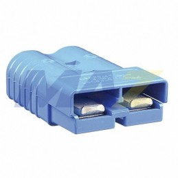 Conector Cable Azul 2/0 Awg...