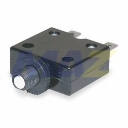 Mini Breaker 1P 5A Térmico...