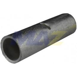 Conector Tubular De Cobre 6...