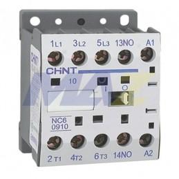 Contactor Mini 9 Amp 240VAC