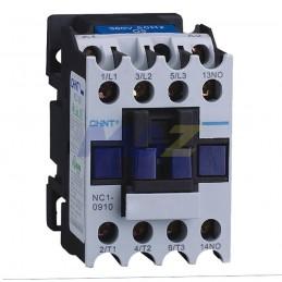 Contactor 18Amp 240VAC