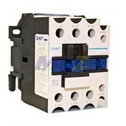Contactor 25Amp 120VAC