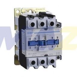 Contactor 40Amp 240VAC