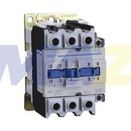 Contactor 80Amp 120VAC