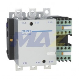 Contactor 265Amp 240VAC