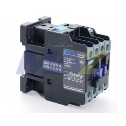 Contactor 12 Amp 120VAC