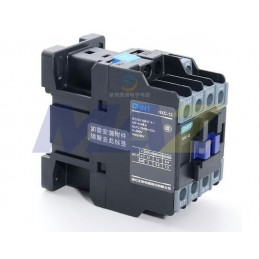Contactor 18 Amp 240VAC