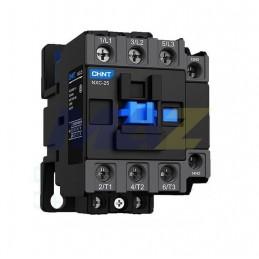 Contactor 38 Amp 120VAC