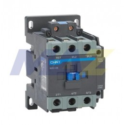 Contactor 50 Amp 240VAC