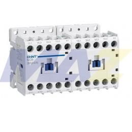 Contactor Reversible 25 Amp...