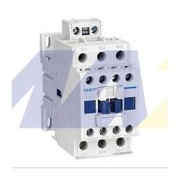 Contactor 18 Amp 120VAC