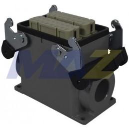 Conector Industrial 32...